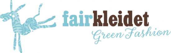 Fairkleidet